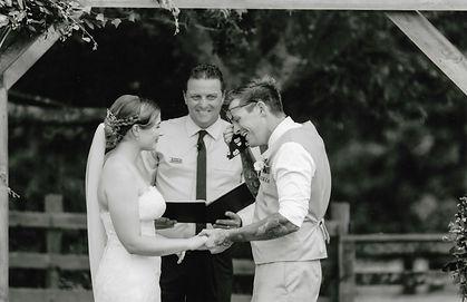 marriagecelebrant.jpg