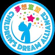 MCC_kidsclub_full_logo_2021_OP_color_edited.png