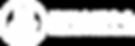 mcc footer logo.png