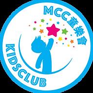 MCC_kidsclub_full_logo_file_OP_png_forma