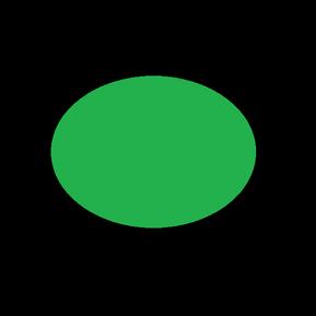 green.bmp