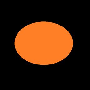 orange.bmp