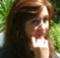 susan_headshot-150x150.jpg
