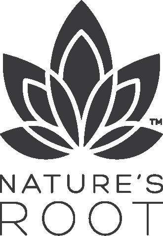 Nature's Root | Organic Hemp Body Products