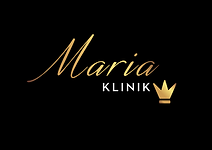 Mariaklinik_black-background_edited.png