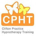 logo-CPHT-high-def-150x150.jpg