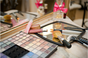 Makeup Styling