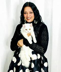 Seitu Kumar