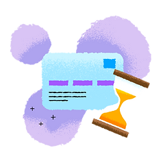 mirage-payment-processed-1.png
