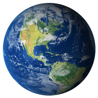 earth_PNG39.png