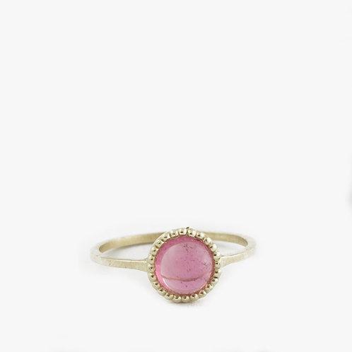 טבעת טורמלין קבוצ'ון