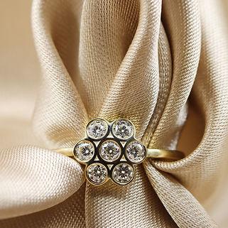 7 diamond cluster ring 2.75 mm (3).jpg