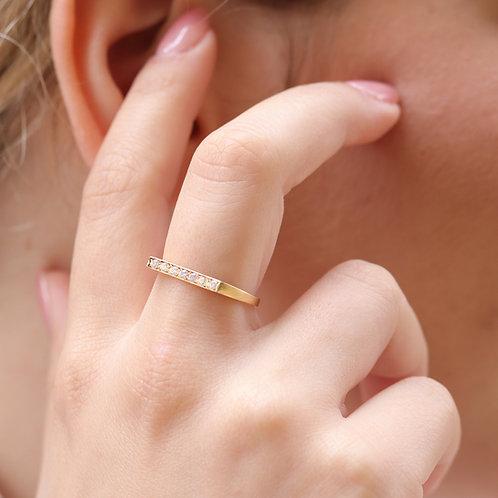 טבעת 7 מוסונייטים