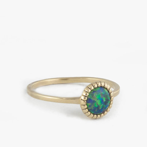 טבעת אופל אטלנטי