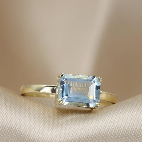 טבעת אקווה מרין