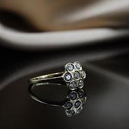 7 diamond cluster ring 2.75 mm (5).jpg