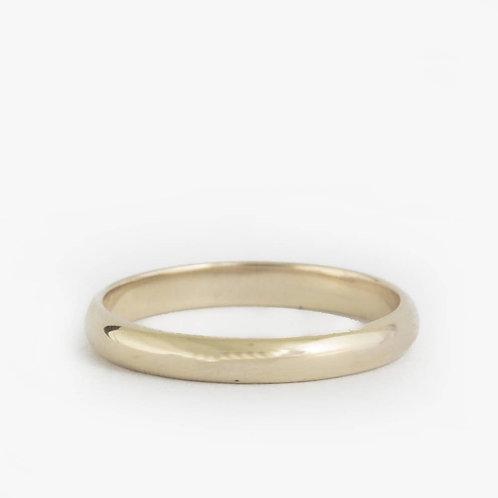 טבעת נישואין איסטווד