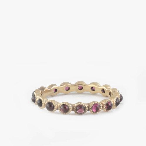 טבעת נצח גרנט