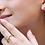 Thumbnail: עגילי טריליון מוסונייט