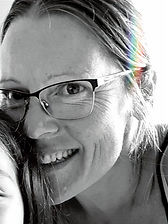 profile%20pic%202_edited.jpg