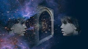 Journey within image.jpg