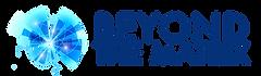 BTM Logo & Symbol (no tag)-07.png