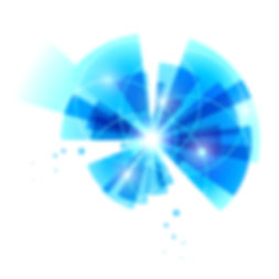 BTM Symbol-01.jpg