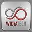 WidyaTech Software Company Logo