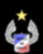 LogoMAS2.png