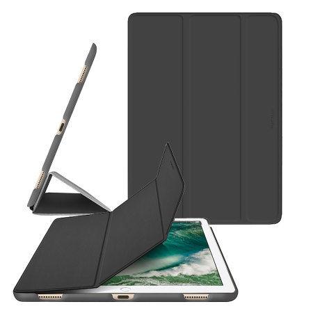Macally iPad Pro 12.9_ (2017) BookStand, Gray2.jpg
