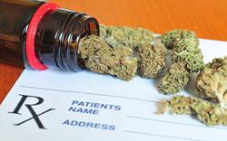 medical-marijuana-rx-thinkstock
