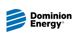 Dominion_Energy_Logo.jpg