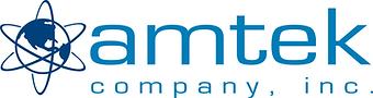 Amtek-Logo-Blue-1.png