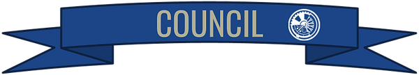 Council Ribbon.png