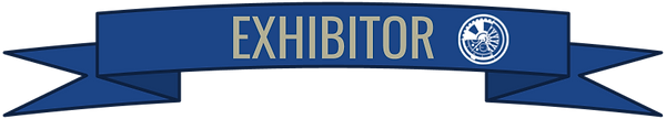 Exhibitor Ribbon.png