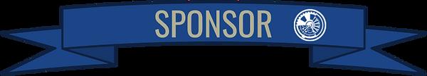 _Sponsor Ribbon.png