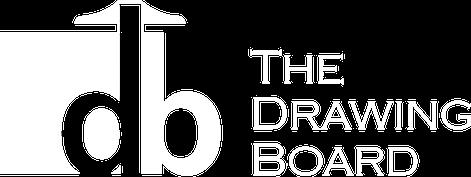 High_Resolution_Drawing_Board_Logo_EDITE