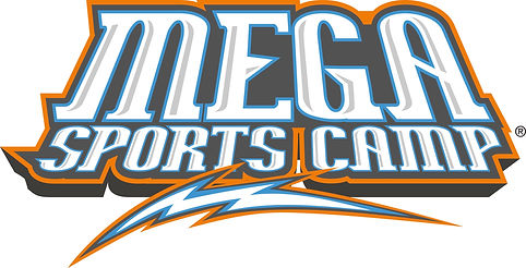 Logo_MEGA_SCamp.jpg