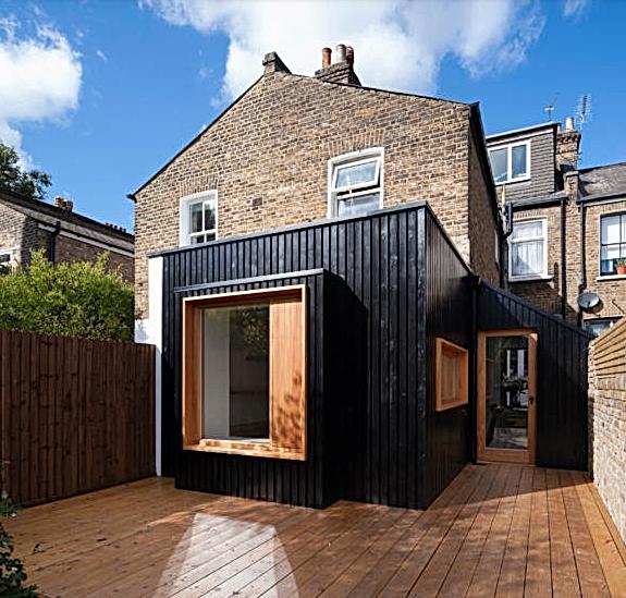 Haus Wrmedmmung. Simple Haus Renovieren Kosten Pro Qm Schn