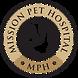 Mission Pet Hospital