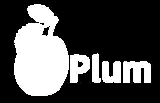 Plum-LOGO–w.png