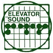 ElevatorSound.jpeg