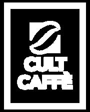 CC-Logo-Doppelrahmen-2020-white-1 Kopie.
