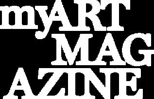 Dorotheum MyArt Magazine