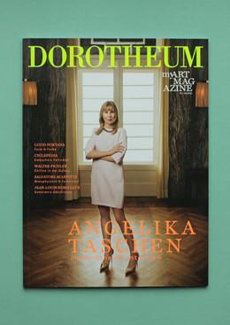 Dorotheum - MyArt Magazine