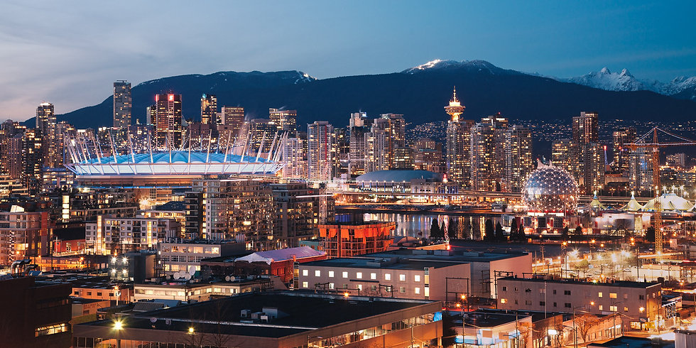 downtown-vancouver-skyline-evening.jpg