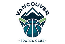 vancouver-sports-club-top.jpg