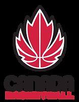 canada-basketball-logo.png