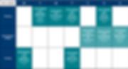 Screenshot 2020-05-24 at 12.21.50.png