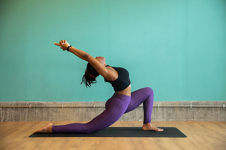 The_Yoga_Room_Set_02-74.jpg